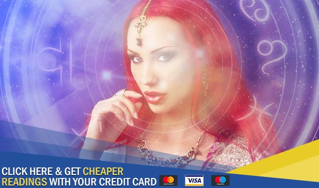 Cheap Horoscope Readings Online