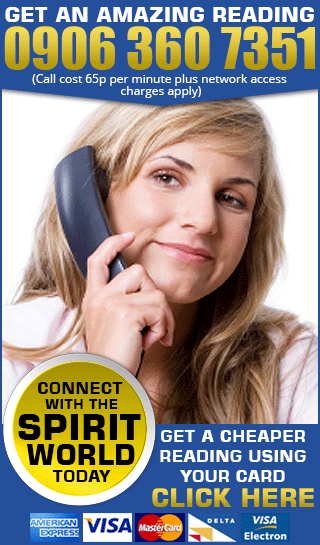 clairvoyants-readings_45p-in-depth-readings-over-the-phone